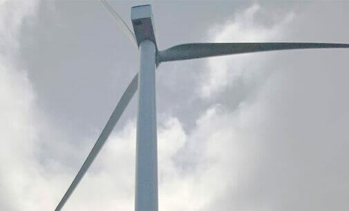 Dos nuevos parques eólicos en Galicia gracias a Enel Green Power