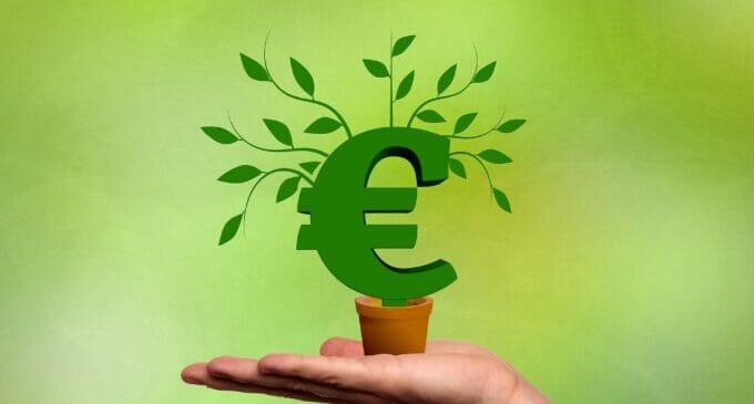 Financiación sostenible: la fórmula más rentable (en todos los sentidos) para crecer