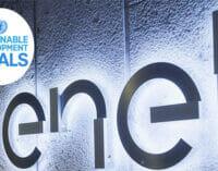 El impacto de Enel en los ODS: principales contribuciones