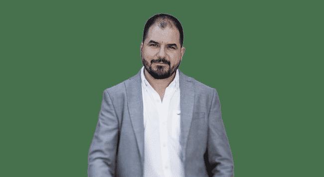 manuel_moreno_EAE