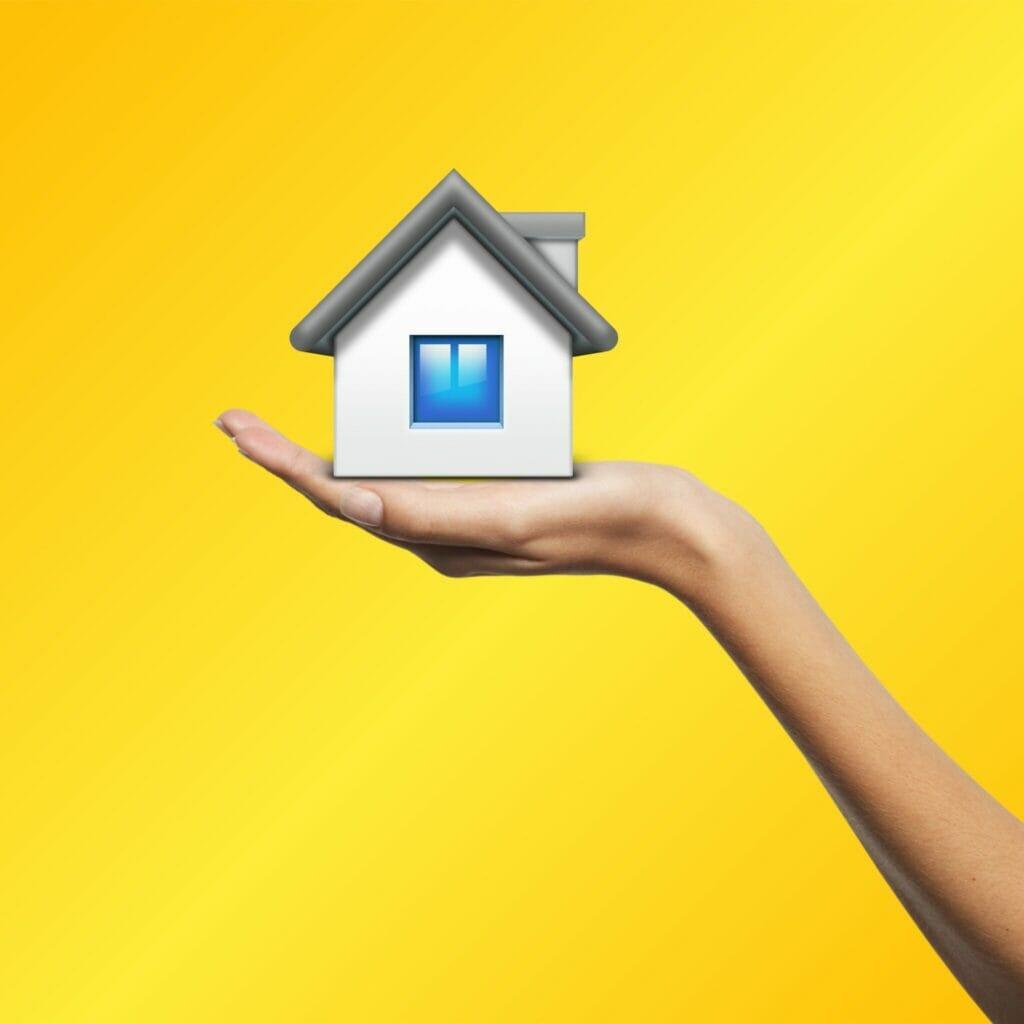 sector inmobiliario.