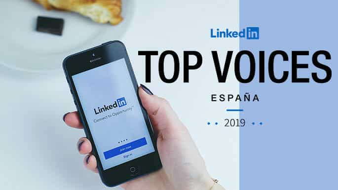 Top-Voices-LinkedIn-2019