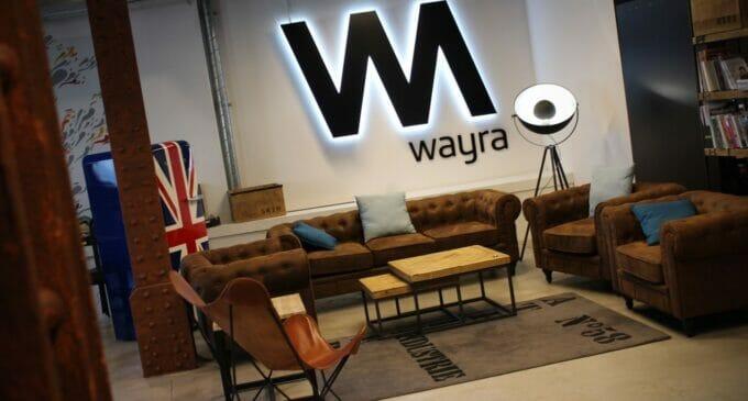 ¿Cómo les va a las startups participadas por Wayra (Telefónica)?
