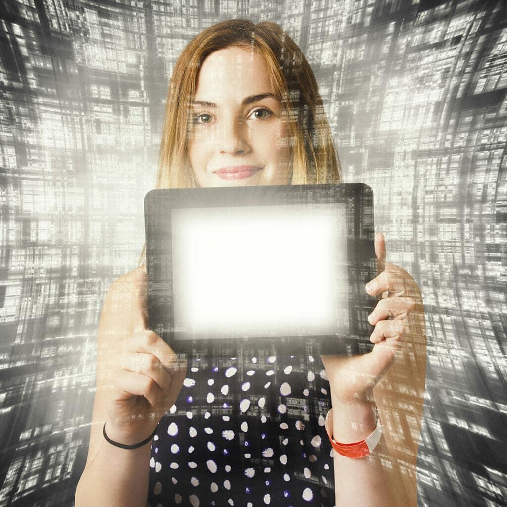 Los millennials prefieren trabajar en empresas transparentes.