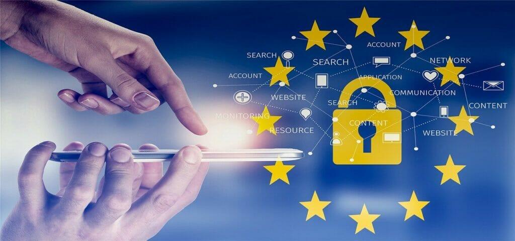 Día Internacional de la Protección de Datos.