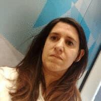 Izaskun López-Samaniego - Directora del Máster en Business Inteligence de EAE Business School.