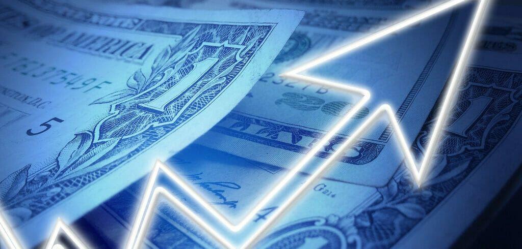 Las previsiones económicas globales de 2020 tienen a los países en vías de desarrollo como grandes protagonistas.