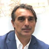 Pablo Contreras - Profesor de EAE Business School.