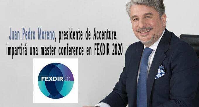 El gran cartel de directivos del Fórum de Excelencia Directiva