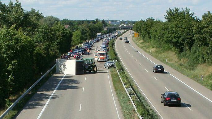 accidentes-de-tráfico