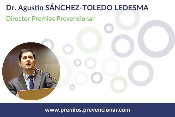 Agustin-Sanchez-Toledo-Ledesma-Premios-Prevencionar.