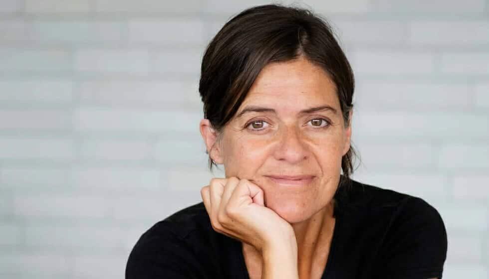 Beatriz Cuevas Ntity