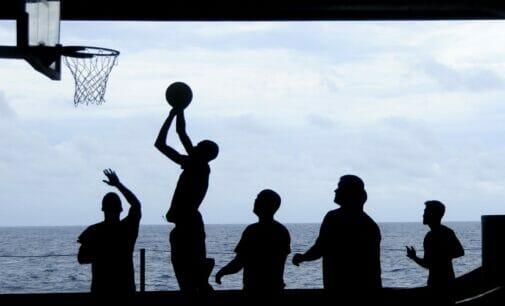 Cómo la competición deportiva nos convierte en mejores profesionales
