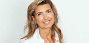 Berta Merelles, del Santander a liderar BTS en Iberia y Latam