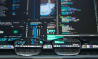 Big Data y Machine Learning para predecir impagos en la banca