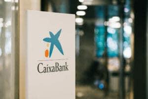 CaixaBank es reconocida por sus políticas de igualdad