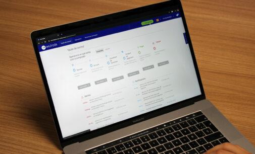 We.trade, una solución Blockchain de CaixaBank para el comercio exterior