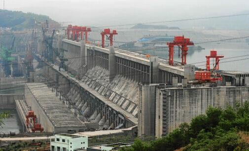 Centrales eléctricas, una relación invisible pero omnipresente en la vida diaria de las personas