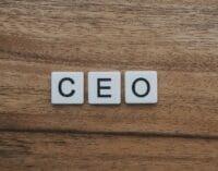 ¿Cómo debe ser un CEO en estos tiempos de transformación?
