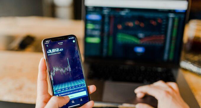 Radiografía del inversor: ¿cómo y cuánto invierten los españoles?