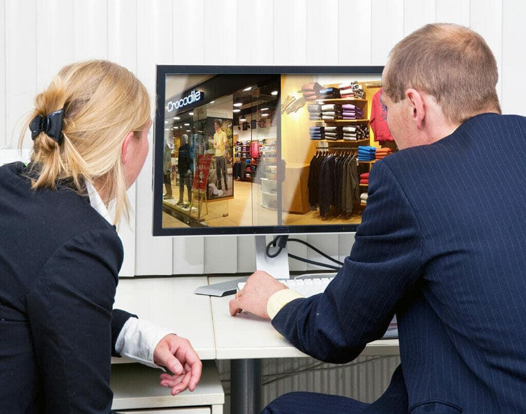 Consejos para mejorar la venta online.