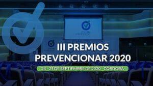 convocatoria-III-Premios-Prevencionar