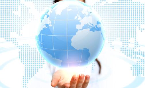 Los objetivos de Desarrollo Sostenible como estrategia empresarial