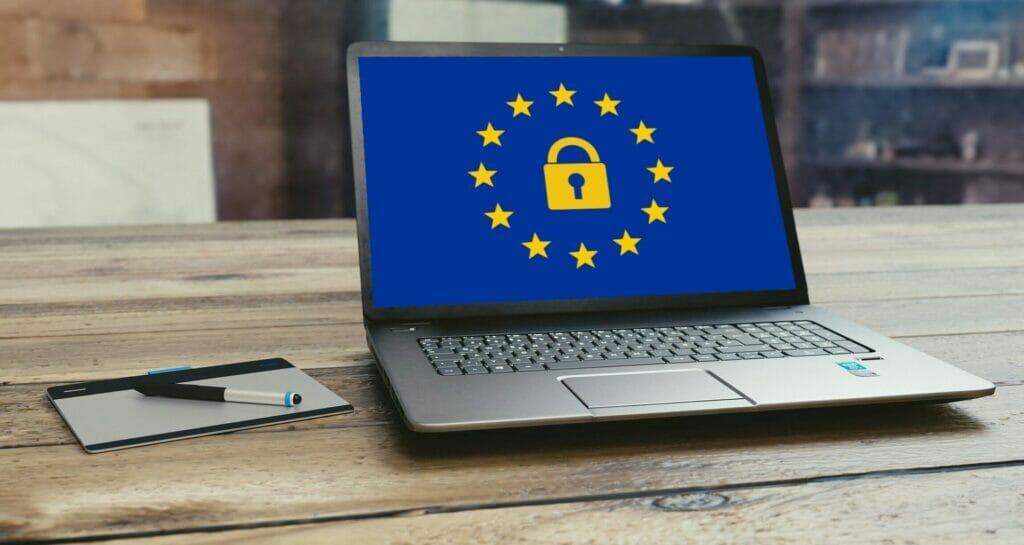 Dia Europeo de Protección de Datos