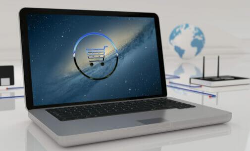 4 pasos que no puedes olvidar si lo tuyo es la venta online