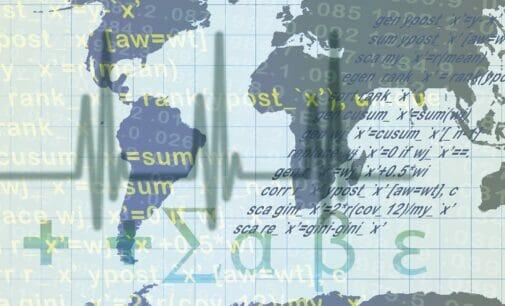 MAPFRE: la economía mundial se moderará este 2020 pero repuntará en 2021