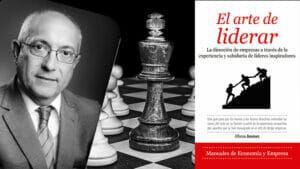 el-arte-de-liderar,-coordinado-por-Alfonso-Jiménez