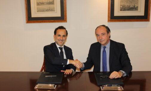 Fundación CEOE y el Club de Excelencia en Sostenibilidad se unen en pro de los ODS