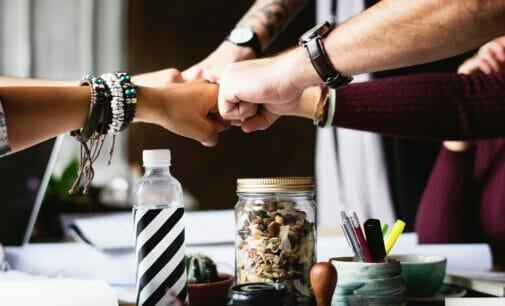 4 tendencias LinkedIn en torno a la gestión del talento