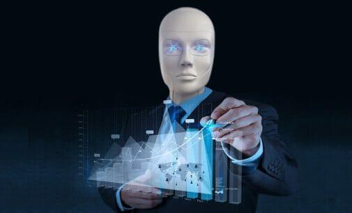 España necesita mejorar en adopción y uso de Inteligencia Artificial