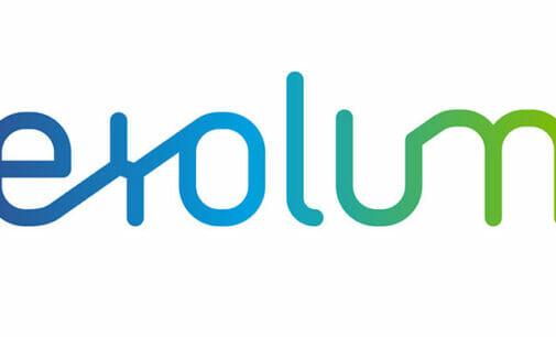 Exolum, la nueva empresa de CLH para las actividades de emprendimiento verde
