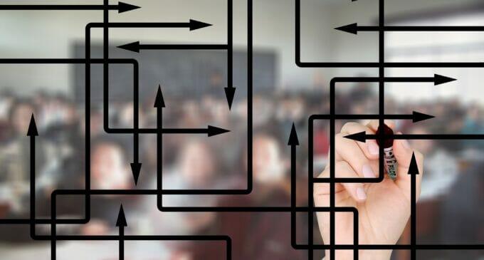 5 claves para fomentar la inteligencia colectiva