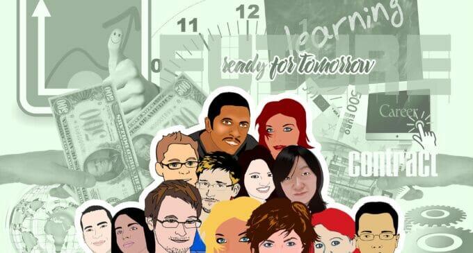 La captación de talento IT genera desigualdad en las empresas