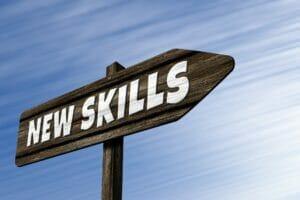 habilidades profesionales para 2020