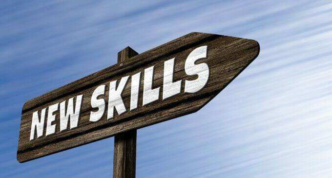 10 habilidades top que buscarán los reclutadores en 2020