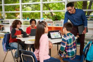 HP-quiere-reinventar-la-educación-con-nuevos-modelos-de-ordenadores