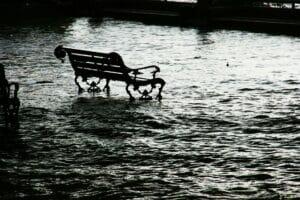 inundación por temporal