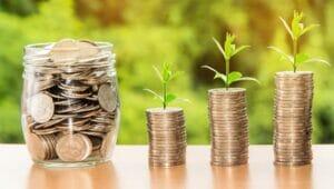 inversiones socialmente responsables