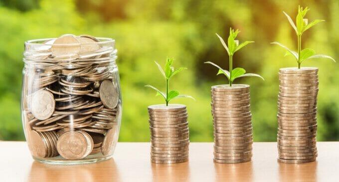 Una buena opción para generar engagement en los inversores