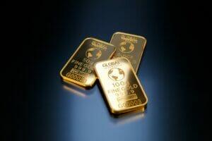 invertir en oro vuelve a ser una buena idea