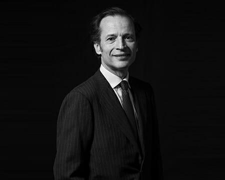 Javier Marín Singular Bank