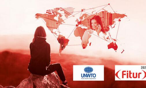 El mensaje y el papel que tendrá la OMT en Fitur 2020