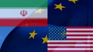 la tensión entre EE.UU. e Irán o el Brexit jugarán un papel importante a la hora de hacer trading