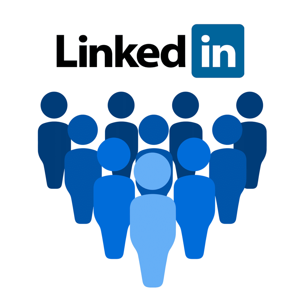 LinkedIn presenta sus tendencias para la gestión del talento