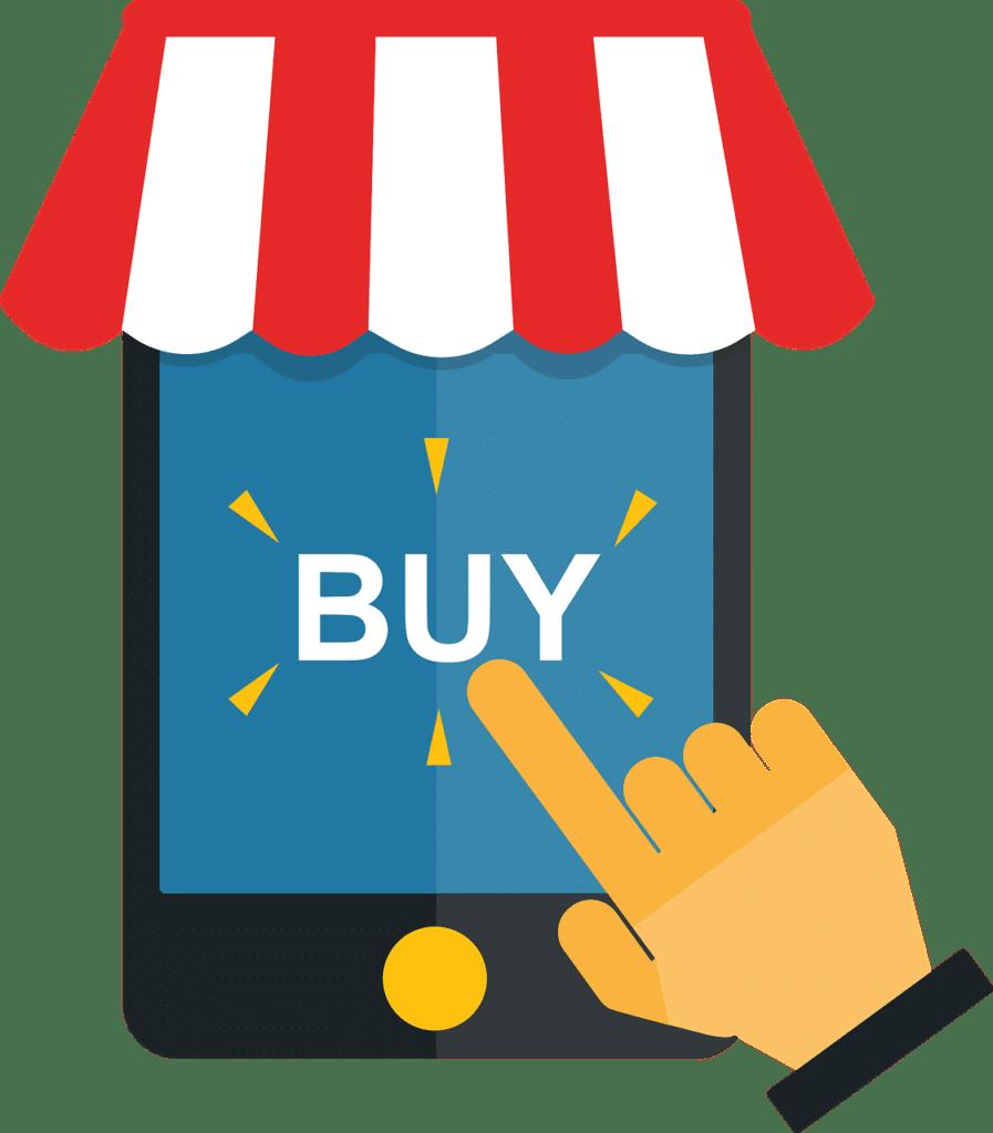los pagos son claves par mejorar la experiencia del comprador