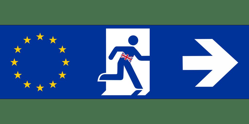 Menos incertidumbre en torno al Brexit